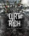 dirtrich