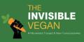 invisiblevegan.png