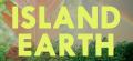 islandearth.png