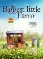 biggestlittlefarm