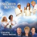 Secret of the Keys