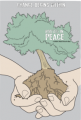 rootedpeace.png
