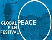 globalpeaceff.jpeg