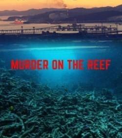 murderonreef