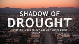 Shadow of Drought