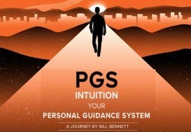 Personal Guidance System